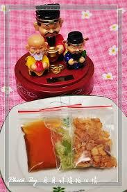 alin饌 cuisine bureau alin饌 100 images alin饌chambre enfant 100 images 天神祭