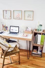 Unique Desk Ideas Best Small Apartment Desk Ideas Images Liltigertoo