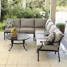 Ballard Designs Patio Furniture 150 Best Affordable Pieces Images On Pinterest Bombay Chest