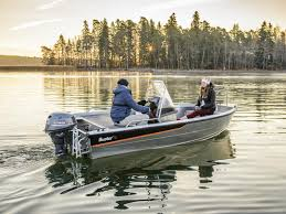yamaha 30 am outboard manual all new lightweight f25 northside marine