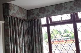 goddess cheap bay windows for sale tags curtains bay window