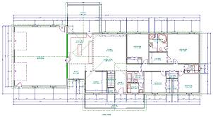 how to house plans your own floor plans home design