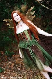 Fawn Fairy Halloween Costume 72 Faeries Elves Magickal Creatures Images