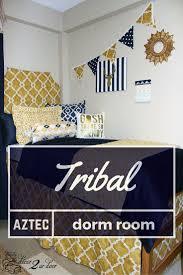 best 25 monogram dorm ideas on pinterest dorm letters easy