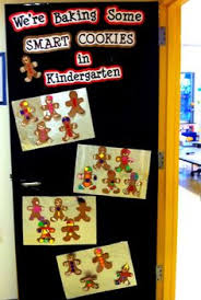 Pete The Cat Classroom Decor Bulletin Board Decorations For December I Loved This Idea