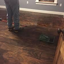 Hardwood Floor Types Hardwood Floors From Plywood Yes Hometalk