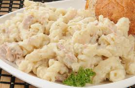 Ina Garten Mac And Cheese Recipe by Ina Garten Tuna Noodle Casserole Recipes Sparkrecipes