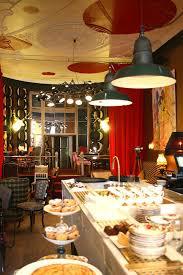 sketch lecture room reviews london u2014 fine dining explorer