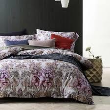 drap en satin de coton achetez en gros linge de lit en satin en ligne à des grossistes