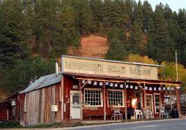 South Dakota Travellers Rest images Moonshine gulch saloon south dakota travel tourism site jpg
