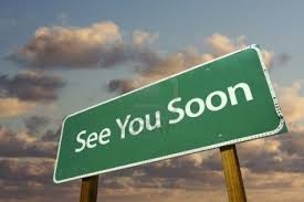 see u soon 1st grand reunion 2012