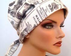 chemo hats scarves turbans head wraps sleep caps for women