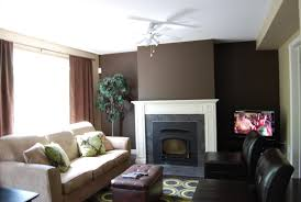 FamilyRoomPaintColors  TjiHome - Family room paint colors
