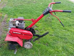 yardman lawn tractor owner s manual best yard design ideas 2017