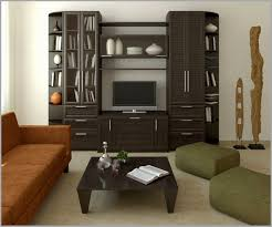 livingroom cabinet tv cabinet wall units living room 728300 livingroom modern tv unit