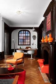 chambres d hotes bruxelles reception photo de vintage hotel bruxelles gilles tripadvisor