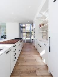 Christopher Peacock Kitchen Cabinets Gatineau Hills By Christopher Simmonds Architect Caandesign