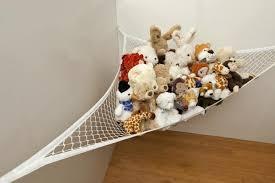 toy hammock toy sales go up as children u0027s room sizes get smaller