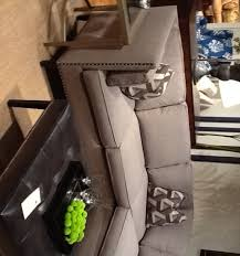 Custom Sectional Sofa Sectional Sofas Colorado Style Home Furnishings Custom