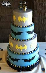 batman cake ideas 7584