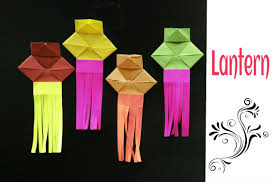 home decoration ideas for diwali view diwali decoration ideas for kids excellent home design simple
