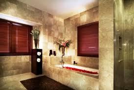 Bathroom Wall Mounted Sinks Marble Counters Bathroom White Bathtub Double Bath Sink With Metal