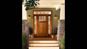 feng shui front door color youtube