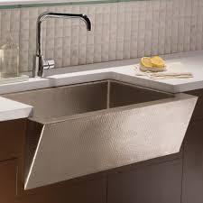 kitchens sinks sale 11510
