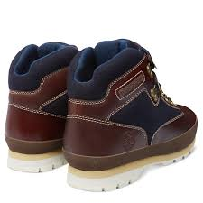hurry while stock lasts superior quality timberland men u0027s euro