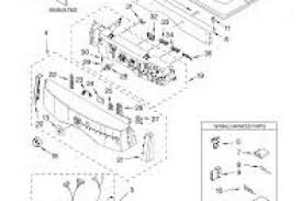 sd queen gas dryer wiring diagram sd wiring diagrams
