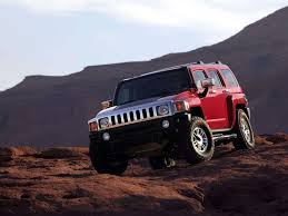 hummer jeep wallpaper 9 best hummer images on pinterest hummer h3 autos and bike