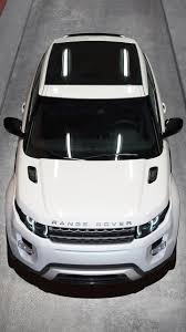 galaxy range rover car wallpaper galaxy s6 new 38 range rover evoque wallpaper recent