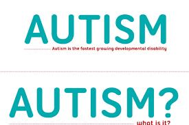 36 autism awareness caign slogans brandongaille
