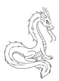 dragon coloring pages realistic coloring pages dragon coloring