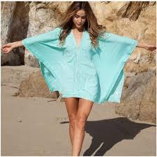 sun shirt cover swimwear fit style