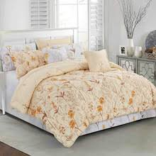 wholesale market bed sheets wholesale market bed sheets suppliers