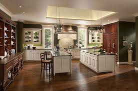 Brookhaven Cabinets Understanding Framed And Frameless Cabinets From Brookhaven My