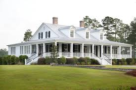 low country style house plans low country plantation house plans home pattern