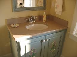 bathroom design amazing marble bathroom countertops quartz