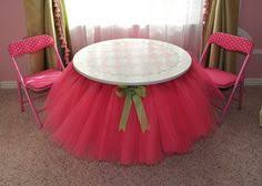 little tea table set 26 best kids images on pinterest children projects and crafts