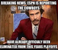 Memes Dallas Cowboys - th id oip 2dh qlzu7f w2hd anvghagy