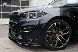 bmw workshop image of lumma bmw x6 f16 tuning clr x 6 r 07 750x500 vehicle