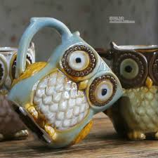 Owl Lovers by Compare Prices On Owl Clay Online Shopping Buy Low Price Owl Clay
