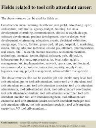 Resume Tool Google Resume Tool Eliolera Com