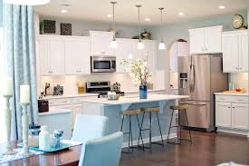 New Homes Interior New Homes For Sale In Waxhaw Nc Millbridge