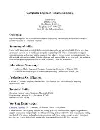 resume samples objective cover letter resume sample for engineers sample resume for cover letter cover letter template for computer engineering resume samples objective examples engineerresume sample for engineers