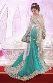 robe mariage marocain les 25 meilleures idées de la catégorie caftan mariage sur avec