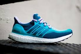 light blue adidas ultra boost womens adidas ultra boost sneaker bar detroit