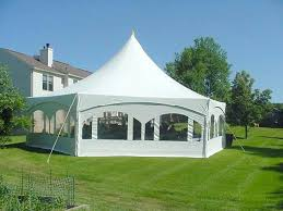 table and chair rentals chicago party tent rental stripe table and chair rentals chicago il