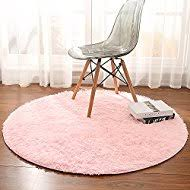Nursery Area Rugs Rugs Décor Baby Products
